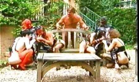 कप्तान थाई सेक्सी वीडियो हिंदी मूवी फुल एचडी तली हुई थी ।