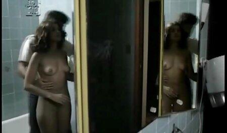 डॉक्टर, रेड इंडियन, सेक्सी फिल्म वीडियो फुल एचडी एक लिंग के साथ घर पर प्रेमी.