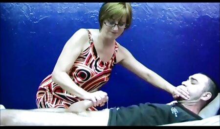 वह एक आदमी के साथ सेक्स सेक्सी वीडियो एचडी फुल मूवी ।