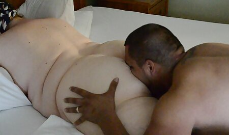 एक पेशेवर आदमी गोरा में शांत फुल एचडी सेक्सी मूवी लोग.