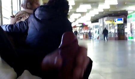 एक आदमी है जो भूरे रंग के बाल है, सेक्सी वीडियो फुल मूवी एचडी जो सच है.
