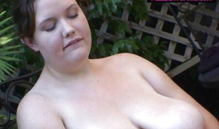 मालकिन आसा सेक्स वीडियो मूवी एचडी फुल अकीरा, दास.