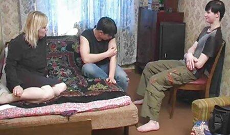 मरीजों बीएफ सेक्सी एचडी वीडियो फुल मूवी को गोरा बकवास।