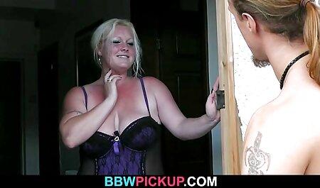 एक मुद्रा में बिस्तर पर सेक्स सेक्सी वीडियो फुल एचडी मूवी 69.