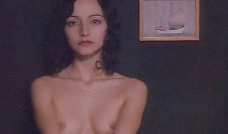 रूस से युवा लोगों को एक दूसरे को दे दी है. सेक्सी फुल एचडी मूवी