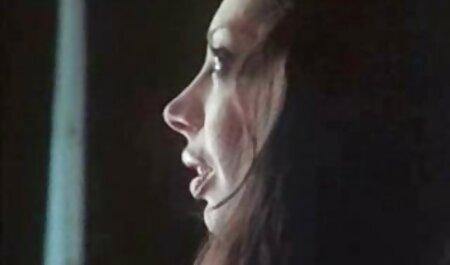 एक कैसे मुंह का उपयोग इंग्लिश सेक्सी वीडियो एचडी फुल मूवी करने के लिए करते हैं ।