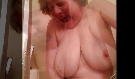 अच्छा सेक्स वीडियो मूवी एचडी फुल स्तन।