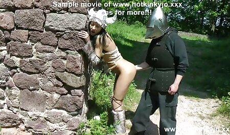 दीवार सेक्सी फिल्म फुल एचडी में हिंदी में छेद के माध्यम से सदस्य.