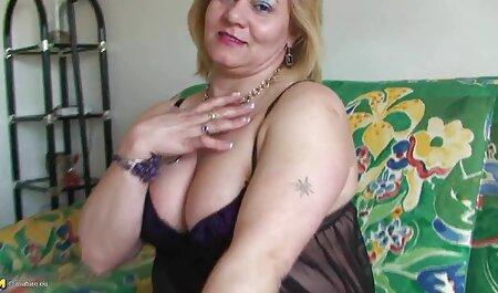 हिजाब बीएफ सेक्सी मूवी वीडियो फुल एचडी सेक्स में अरब ।