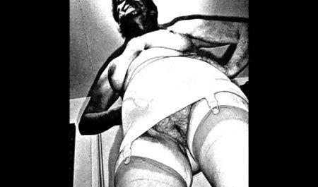 बरामदा पर सेक्सी फिल्म फुल मूवी एचडी सेक्सी मोड़ सौंदर्य।