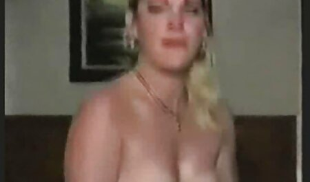 अंका हस्तमैथुन, और फिर वहाँ फुल एचडी बीएफ सेक्सी मूवी ले आओ.