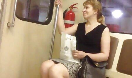 एक रूसी के बीएफ सेक्सी मूवी एचडी फुल साथ सेक्स।