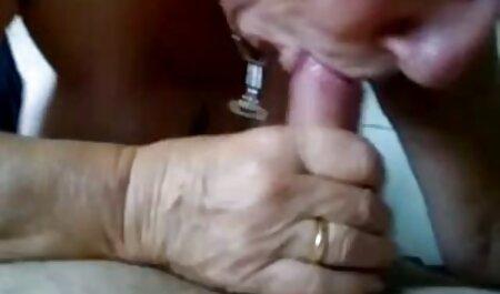वर्जिन दूर. सेक्सी फिल्म वीडियो फुल एचडी