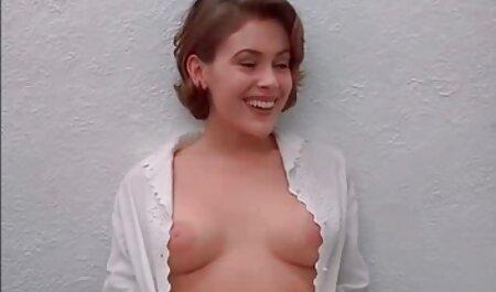 लड़की की मालिश सेक्सी मूवी एचडी फुल से संतुष्ट है और बनाया गया था.
