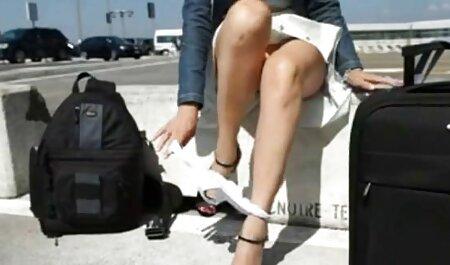 बॉस यौन संबंध के लिए एक प्रोग्रामर मजबूर कर सेक्सी वीडियो एचडी फुल मूवी दिया है ।