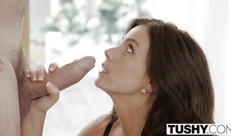 मालिश। फुल सेक्सी एचडी वीडियो फिल्म