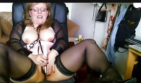 पोर्न गैलरी सेक्सी वीडियो फुल एचडी मूवी संग्रह.