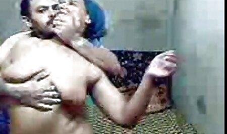 मारिजुआना नग्न रेड इंडियन युवा हो जाना बीएफ सेक्सी एचडी वीडियो फुल मूवी ।