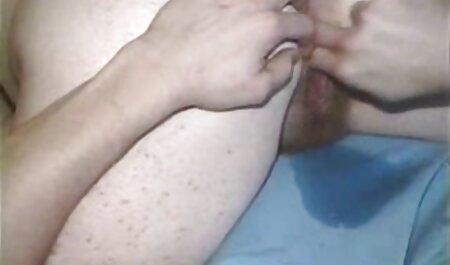 एक लड़की के बीएफ सेक्सी मूवी वीडियो फुल एचडी अंगों की प्रक्रिया.