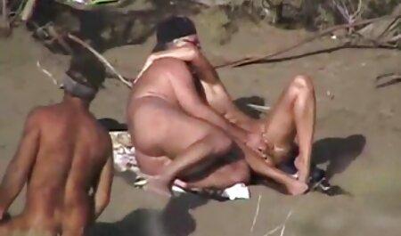 रूसी बड़ा भाड़ में सेक्सी फिल्म फुल एचडी में हिंदी जाओ ।
