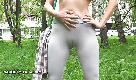 नाविक. फुल एचडी सेक्सी फिल्म