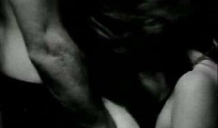 फैट एक प्रेमिका तला हुआ सेक्सी ब्लू पिक्चर फुल मूवी एचडी ।