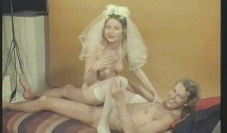 तीन. सेक्सी फिल्म फुल एचडी में सेक्सी फिल्म