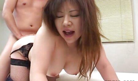 जापानी। सेक्सी मूवी बीएफ फुल एचडी