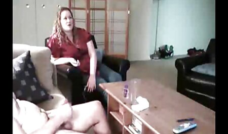 सेक्स के बाद सेक्सी वीडियो एचडी हिंदी फुल मूवी स्प्रे जेट के साथ आदमी छिड़क.