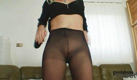 काले बाल, एक इंग्लिश सेक्सी वीडियो एचडी फुल मूवी छात्र.