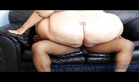 पहली गुदा (वीडियो) सेक्सी वीडियो हिंदी मूवी फुल एचडी में दर्द ।