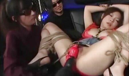 सेक्स. सेक्सी फिल्म फुल एचडी सेक्सी फिल्म फुल एचडी
