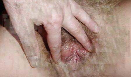 फर और सेक्स साबित होते हैं । सेक्सी फिल्म फुल एचडी में सेक्सी फिल्म
