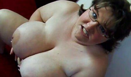 प्रतियोगिता के लिए सेक्सी मूवी बीएफ फुल एचडी मुर्गा चूसने लड़कियों।