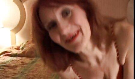 सुंदर. सेक्सी वीडियो एचडी फुल मूवी