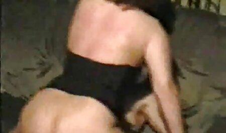 गोरा एक काले व्यक्ति सेक्सी वीडियो फुल मूवी एचडी को दिया गया था.