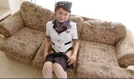 एक सेक्सी वीडियो फुल मूवी एचडी नन के साथ सेक्स ।