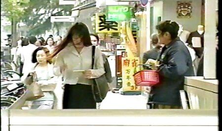 ग्राहक के सेक्सी मूवी फुल वीडियो एचडी लिए एक वेश्या.