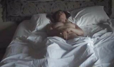 एक सेक्स फिल्म फुल एचडी लड़की हस्तमैथुन पर सेक्स.