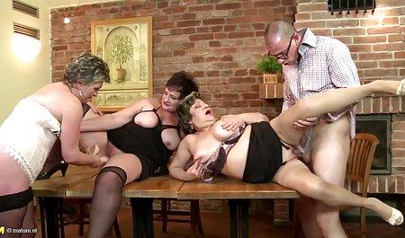वीडियो बंद ऊपर-बिल्ली सेक्सी मूवी एचडी फुल और बड़े स्तन।