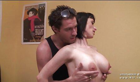 सेक्स के बाद सेक्सी फिल्म फुल मूवी एचडी सौंदर्य लड़की.