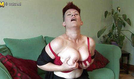 पैसे बीएफ सेक्सी मूवी फुल एचडी में दे दो.