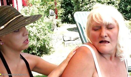 एक आदमी सेक्सी फिल्म फुल एचडी सेक्सी फिल्म फुल एचडी अपनी पत्नी को प्यार करता है.