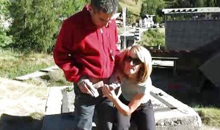 जॉनी कैसल यौन बीएफ सेक्सी एचडी वीडियो फुल मूवी है.