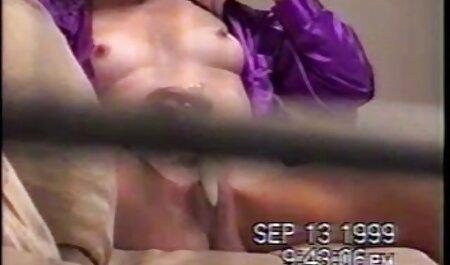 बिस्तर बीएफ सेक्सी मूवी फुल एचडी में में जवान आदमी.