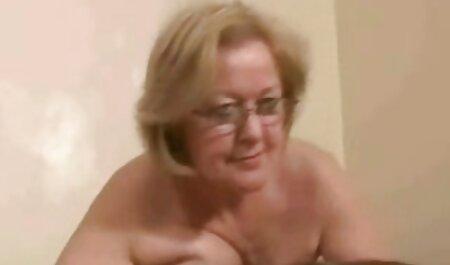 लड़कियों में सुंदर महिलाओं बड़ा तेल ले । सेक्सी वीडियो एचडी फुल मूवी