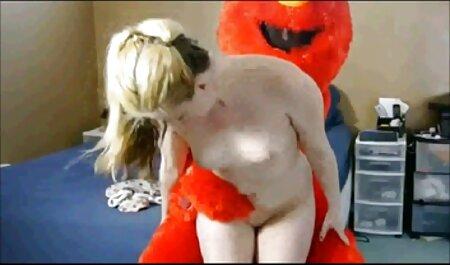 ओरल सेक्स लड़की. सेक्सी मूवी बीएफ फुल एचडी