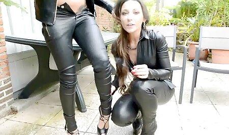 Anal. इंग्लिश सेक्सी वीडियो एचडी फुल मूवी