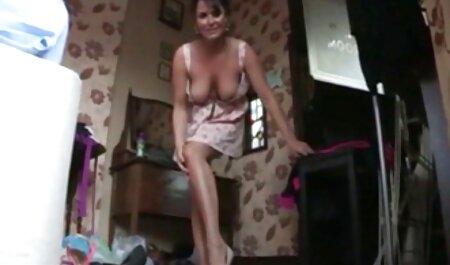 लड़कियों सेक्सी वीडियो एचडी हिंदी फुल मूवी में मज़ा है ।