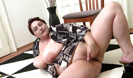 सेक्स सेक्सी मूवी फुल एचडी से पहले गीला चिकन लार ।